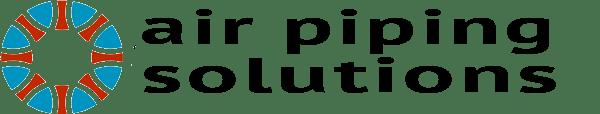 Air Piping Solutions